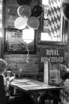 Royal Bohemian